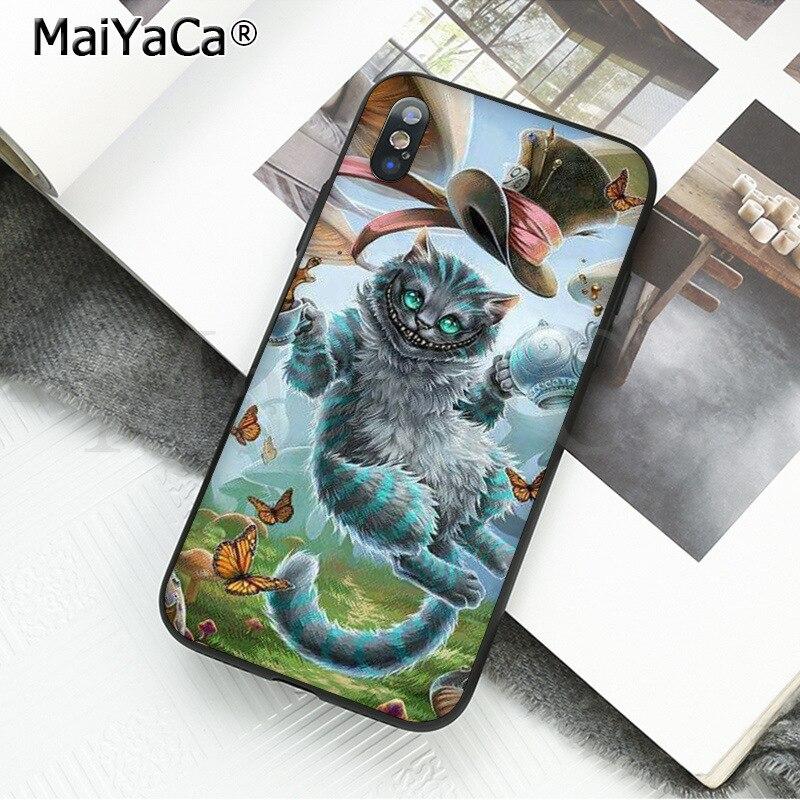 caseWholesale phone upgrades
