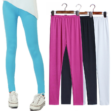 Sexy Cute New Leggings Women Spring Autumn Thin legging for Woman Ladies  Leggings Female Leggings J2000