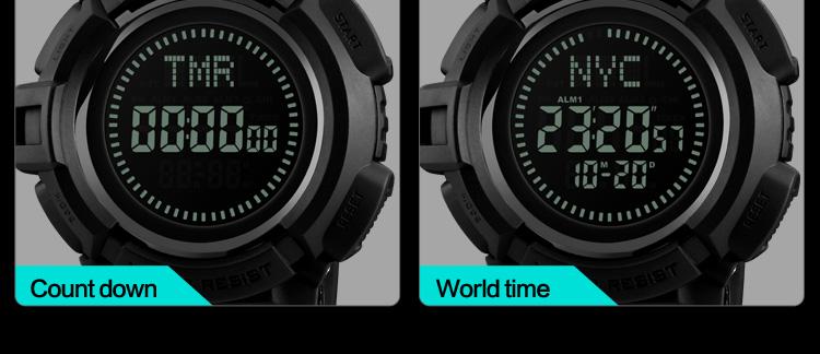 compass watch_09