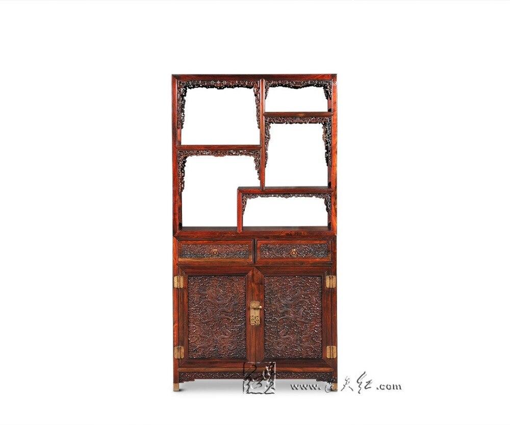 Achetez en gros cabinet de curiosit s meubles en ligne for Meuble cabinet de curiosite