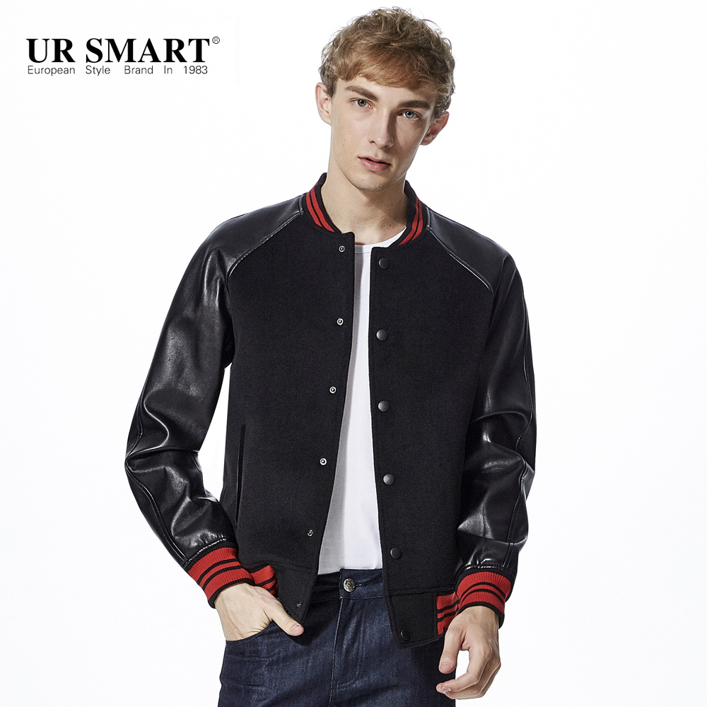 Compare Prices on Black Mens Winter Coat- Online Shopping/Buy Low ...