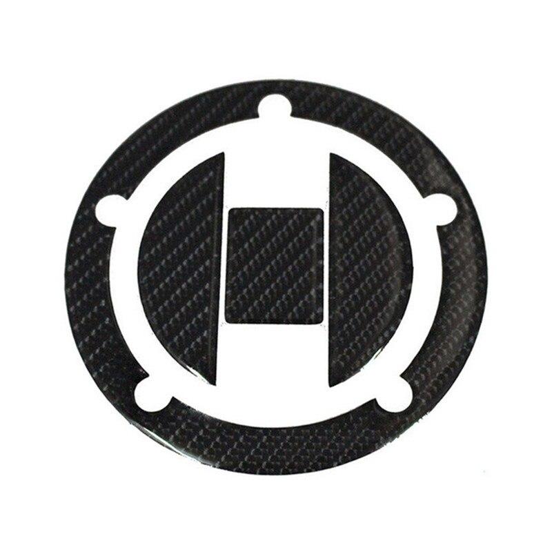 New-3D-Carbon-Fiber-Gas-Cap-Tank-Cover-Pad-Sticker-For-SUZUKI-03-15-ALL.jpg_640x640
