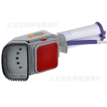 Genuine Jinke JK-760 gift box packaging steam brush steam iron ironing machine steam electric iron brush brush