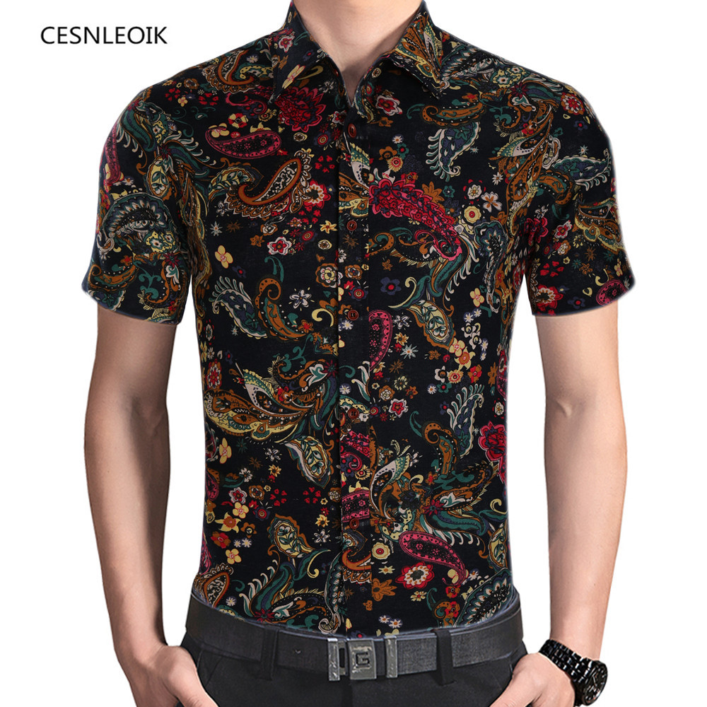 Orologi E Gioielli Flax Fivepence Shirt Outdoors Sports Gongfu Jogging Travel Male Chinese Style Pankou Mianma Sleeve Mens Wear Inch Thin Clothes Special Summer Sale