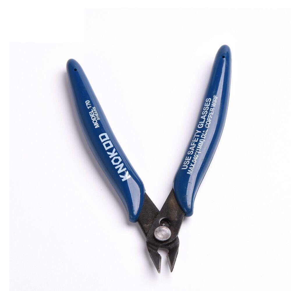 knokoo 170 pliers (2)