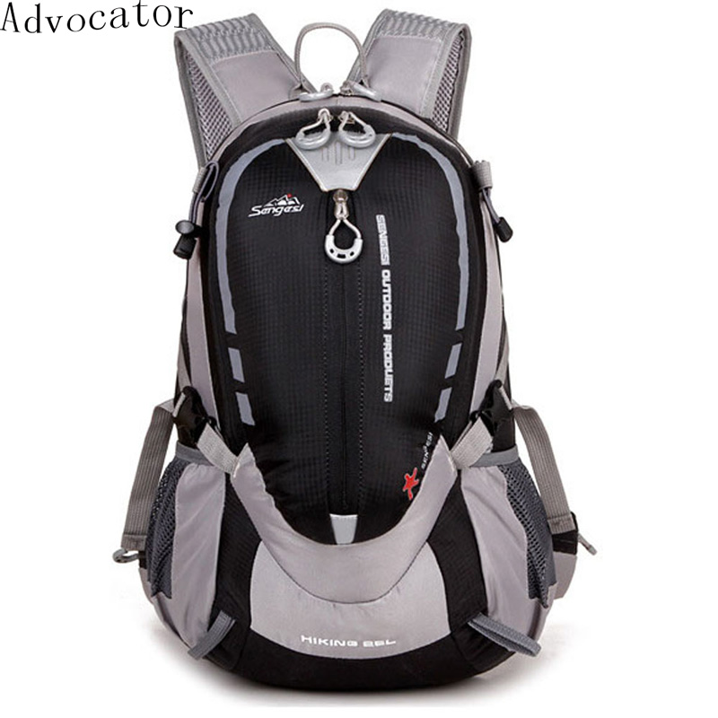 Free Knight Large Capacity Military Men Backpack Travel Women Rucksack Waterproof Nylon Patchwork Backpack for Teenagers Mochile<br>