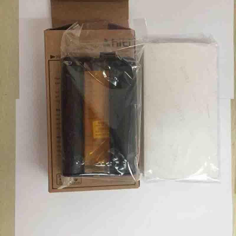 1 Ribbon + P310W Photo Printer Paper for HITI Photo Printer P310w Wifi Mobile Phone Photo Printer 60 Sheet Paper<br>