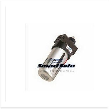 BL4000 Airtac type air preparation equipments lubricator<br><br>Aliexpress