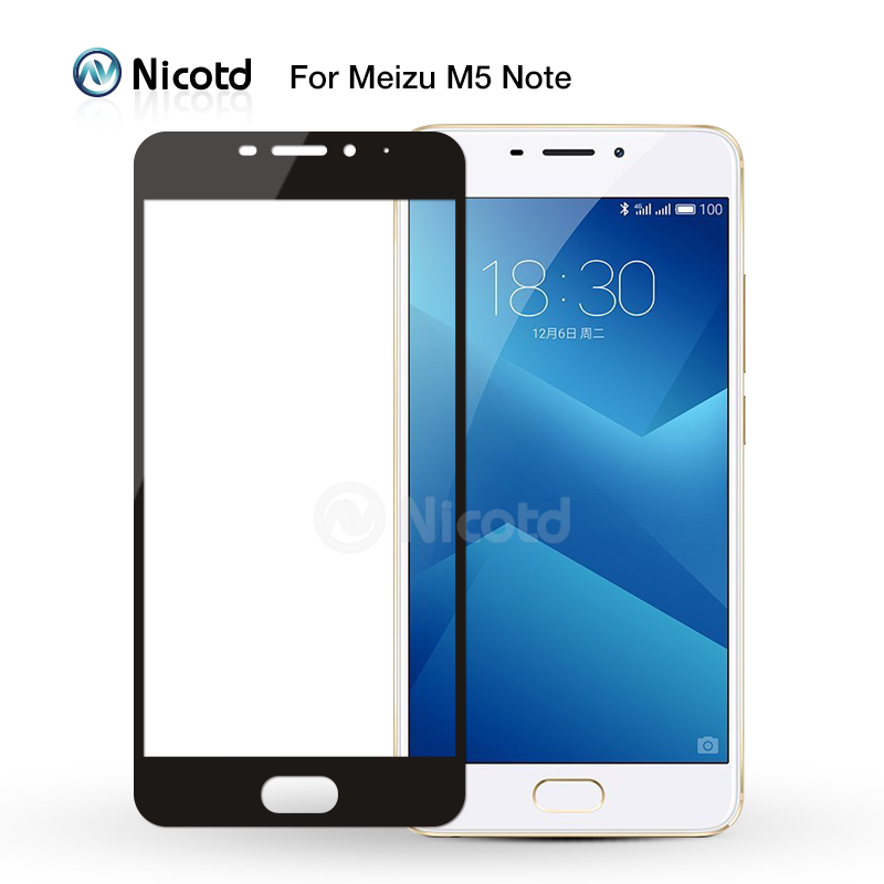 tempered glass for meizu m5 note (15)
