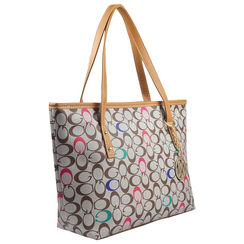 Micom Printed Bag Female Luxury Handbags Women Bags Designer Shoulder Bags Women High Quality Leather Hand Bag Bolsa Feminina 7