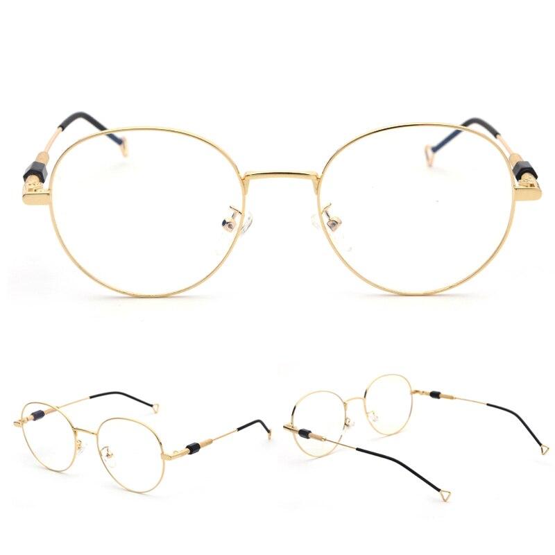 Optical Eyeglasses for Women detail (4)