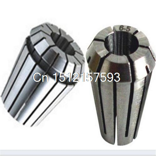 Details about  New Set Precision (11pcs) Imperial ER32 Collet 1/8  to 3/4  CN<br>