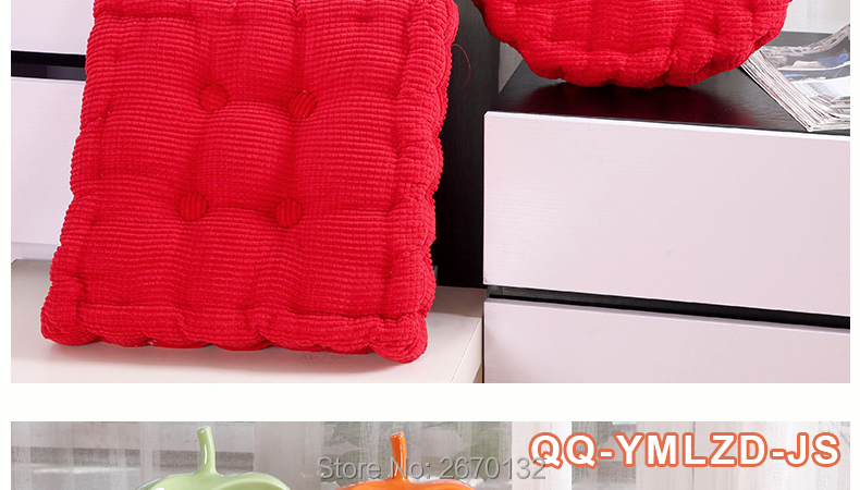 Corn-Cushion-790-02_04