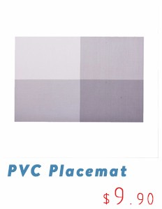 placemat2
