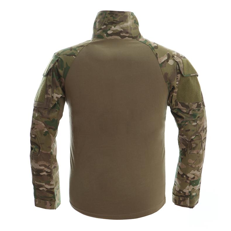 HTB1DCSiciwIL1JjSZFsq6AXFFXaP - TACVASEN New Autumn Winter Soldier T-shirts Army Combat Tactical T Shirt Military Men Long Sleeve T-Shirts Clothes WHFE-022