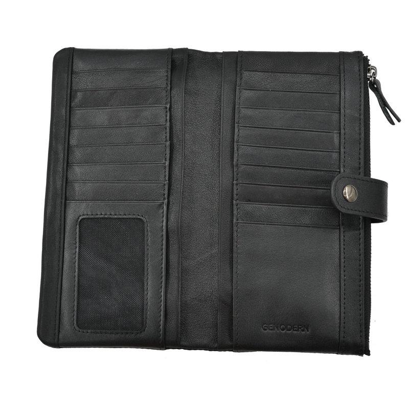 long purse for men (2)