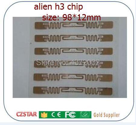 9640 chip