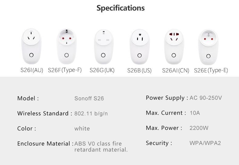 S26-wifi-smart-plug-8