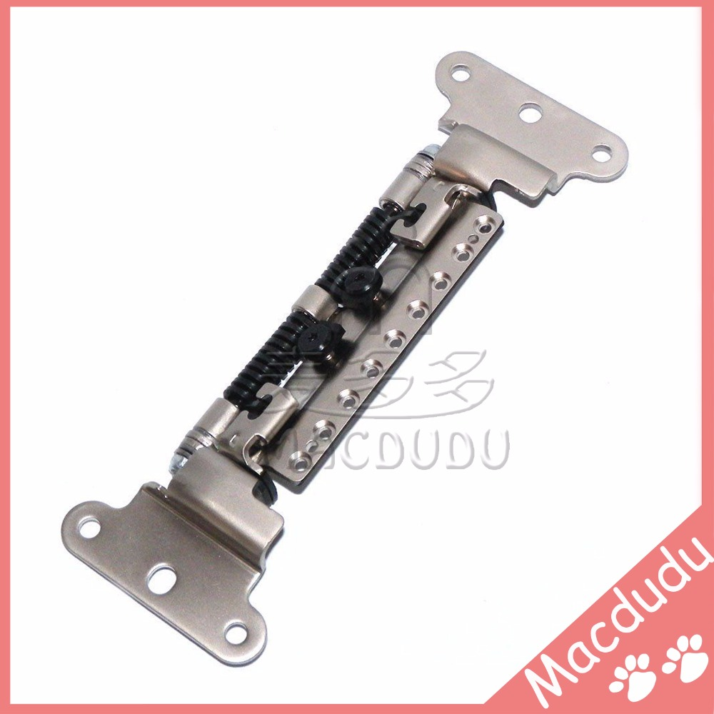 NEW Display Hinge Mechanism Screen hinge for iMac 27 A1419 Hinge 2012-2014 P/N.: 923-0313<br>