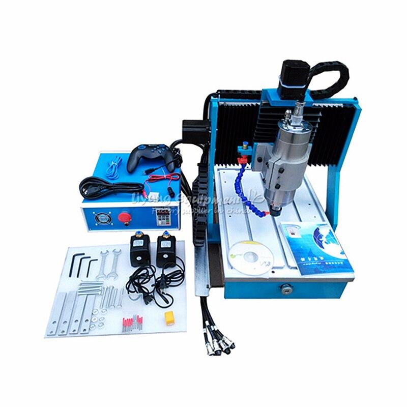 CNC 3040L USB 3axis (1)