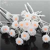 AOMU-20-pcs-lot-Wedding-Bridal-Hair-Pins-Resin-Daisy-Flower-Hairpins-Hair-Clips-Bridesmaid-Hair.jpg_640x640_