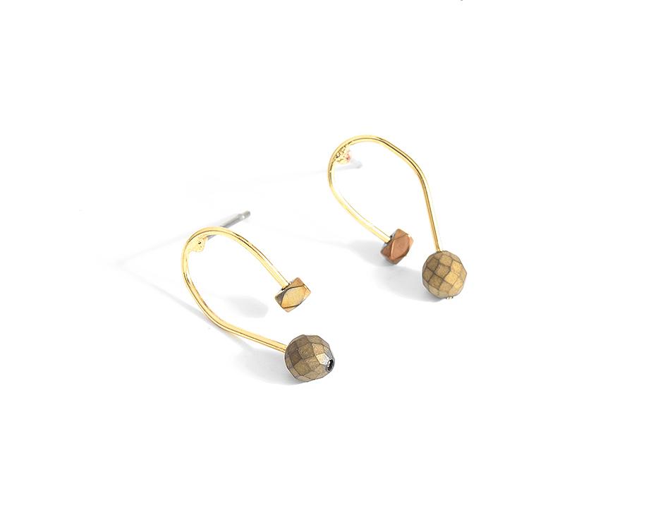 earring575_08