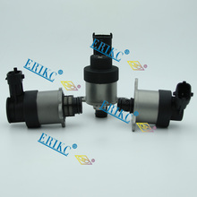 ERIKC 0928400642 Diesel Fuel injection pump Measurement Unit 0928400642 For CUMMINS Dodge Ram 2500 3500 4500 5500 6.7 6.7L(China)