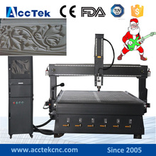 for sale cnc router machine price equipment stone metal woodworking furniture cnc water jet cutting machine price 1325 1530 2030