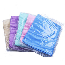 1Pc Hot Sale Multifunction Car Wash Towels Synthetic Deerskin Towel Universal Absorbent Cloth Cleaning Towel PVA Dry Hair Towel