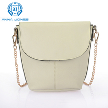 ANNA JONES 2017 Mini Small Womens Shoulder Bag Online Shopping Bags Side Bags Pu Leather Messenger Bag CT22183