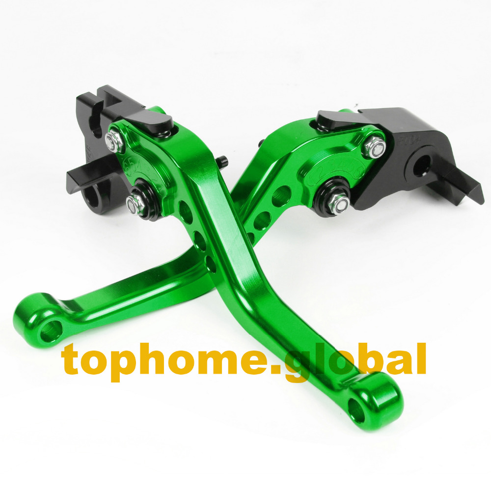 For Ducati Diavel/Carbon/XDiavel/S 2017 CNC Short Adjustable Clutch Brake Levers Motorbike Accessories<br><br>Aliexpress