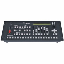 Free Shipping Pilot 2000 Console,DMX512 controller,Pilot 2000 dmx console DJ controller equipment Stage Lighting Equipment