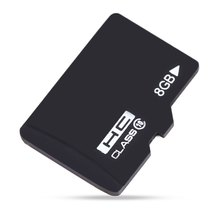 2016 New Arrivals WinCE System 8GB South America GPS Map Micro SD Card for Car DVD Player Touch Screen Portable Navigator