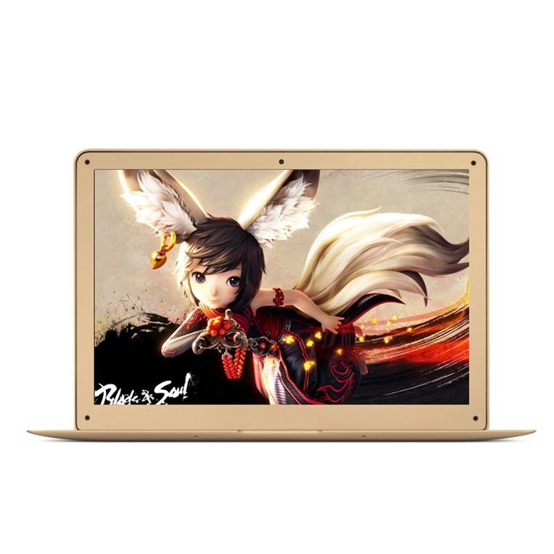14 inch laptop (1)