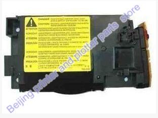 Free shipping original for HP1000 1200 1300 Laser Scanner assembly RG9-1486-000 RG9-1486 on sale<br>