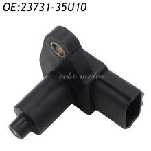 New 23731-35U10 J5T10271 CRANKSHAFT POSITION SENSOR For Infiniti I30 96-01 Nissan Maxima 95-01 I35 A33 A32