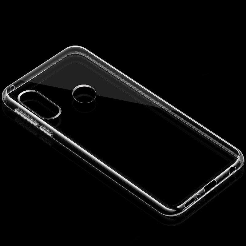 Voor-Xiaomi-Mi6X-Ultra-Dunne-Helder-Transparante-Tpu-Cover-Case-Voor-Xiaomi-6X-Mi-6x (2)