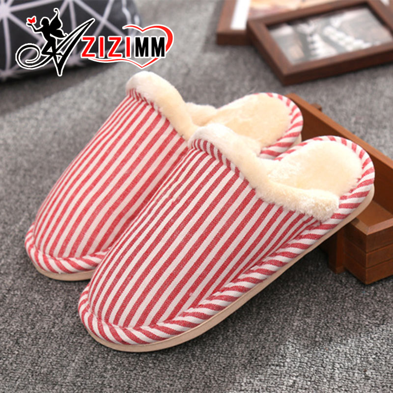 2016 Home Slippers Women Indoor Floor Flax Slippers Men Breathable Linen Slipper Home Bedroom Slippers Women Shoes AWM56<br><br>Aliexpress