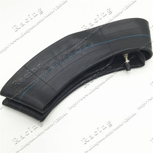 Inner tube 90/100-14 for dirt pit bike rear 14inch tyre 1.85-14 wheels motorcycle KTM CRF KLX Kayo BSE APOLLO Chinese motocross