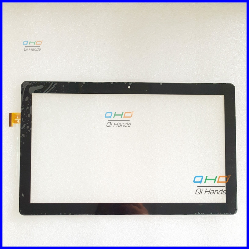 11.6 inch touch screen,New for RP-448A-11.6-FPC touch panel,Tablet PC touch panel digitizer sensor Replacement<br>