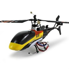 6038 4 CH remote control helicopter 2.4G single oars medium-sized remote control aircraft fighter gift big rc helicopter