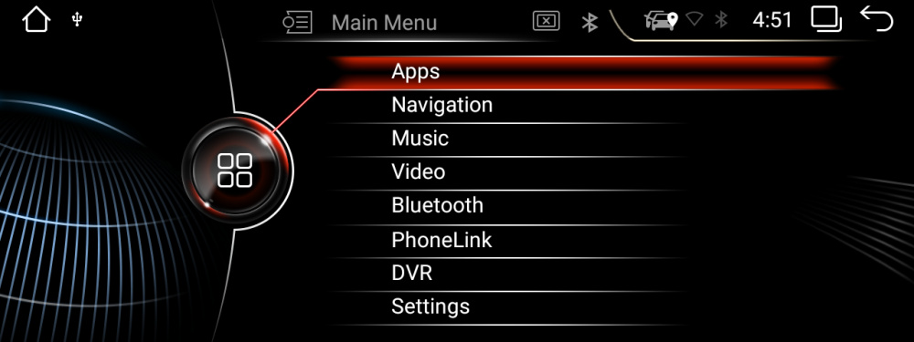 Screenshot_20130121-165127