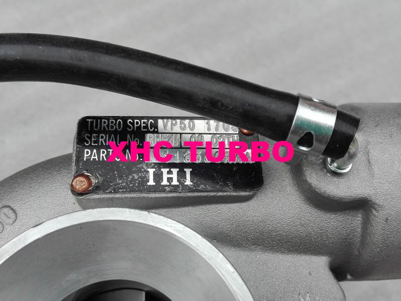 RHF4H-1118300RAA-2-XHC