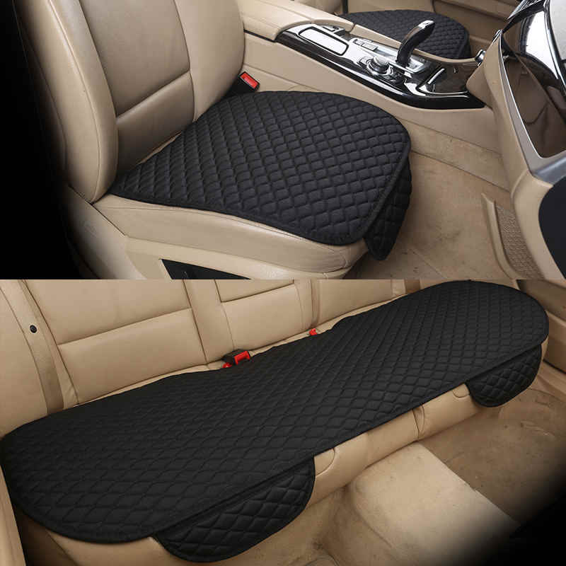Detail Feedback Questions About Car Seat Covers Universal Seats