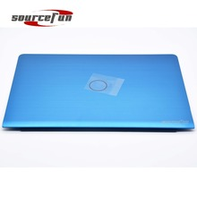 Original For Dell Inspiron 15 5547 5548 5545 LCD Back Cover 6PDV4 06PDV4 03VXXW 3VXXW 0CNR1F CNR1F A Shell