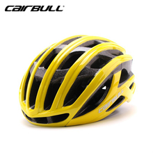 BEGINAGAIN Cycling Helmet 2017 MTB Head Protect Bicycle Helmets Ultraligh  Mountain Road Bike Helmet Sport Safety casco ciclismo