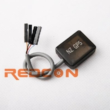 Mini GPS (Suit for NAZE 32/ NanJ 32 Series Flight Controllers)