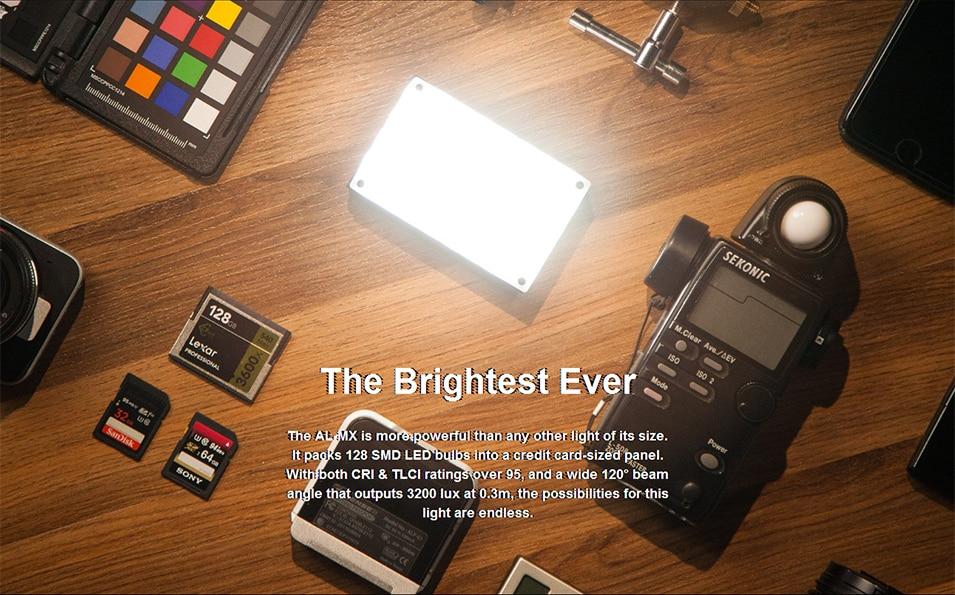 Pocketable-Led-Video-Light-_-Aputure-AL_03