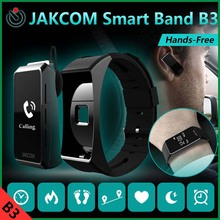 JAKCOM B3 Smart Band Hot sale in Satellite TV Receiver like dm 800 se C Band Lnb Receptores(China)