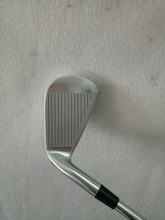 hot sell brand keleistin golf clubs fast pay link